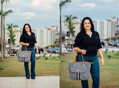 Encontrinho de blogueiras na Dolce Gelatto | http://flaviakitty.com/blog/2014/10/encontrinho-de-blogueiras-na-dolce-gelatto/