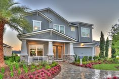 57 Best Magnificent Elevations by ICI Homes images in 2019 ... Ici Homes Florida Floor Plans Egret Vi on