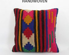 Browse unique items from antiquekilimpillows on Etsy, a global marketplace of handmade, vintage and creative goods.