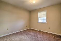 Bedroom 3 #Ephrata #PA #homesforsale #realestate #pennsylvania