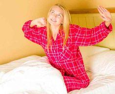 woman-waking-up Southern Prep, Woman, Style, Fashion, Swag, Moda, Fashion Styles, Women, Fashion Illustrations