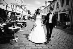 Potsdam,  katja koroleva, ekaterina koroleva, Foto, Fotografie, Fotograf, Fotografin, Berlin, Deutschland, photo, photograph, photography, germany, фотограф, германия, берлин, фотография, фото, фотосъемка, Fotoreportage, photo reportage, wedding, Potsdam, 015202853995, photo.ekaterinakoroleva@gmail.com, korolevafotografie.de, Hochzeit, Hochzeitsreportage, Hochzeitsfotografie, Hochzeitsfotograf, Hochzeitsfoto, Hochzeitsfotografin, Liebe, Braut