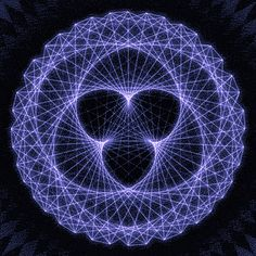 Fibonacci you crazy bastard…. - Album on Imgur