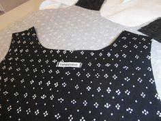 Polo Shirt, Sewing, Mens Tops, Shirts, Fashion, Moda, Polos, Dressmaking, Couture