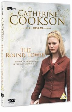 Catherine Cookson has been a well-known name in the historical romance genre for many years. In her long life she produced over a hundred novels. Denis Lawson, Robert Cole, Catherine Cookson, British Period Dramas, Emilia Fox, Round Tower, Historical Romance, Movie Tv, Books To Read