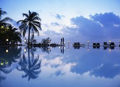 #Maldives #honeymoon