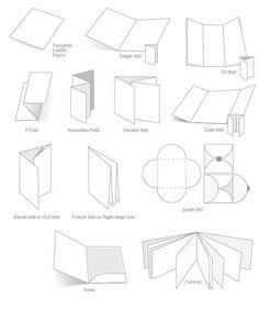 Inspiration - Filed under 'Brochure'
