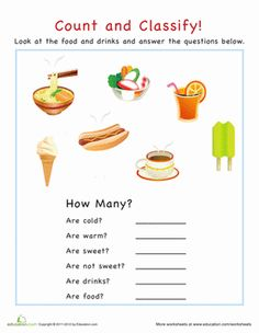 Grade Six Maths Worksheets Excel Fabulous Food Groups   Activities For Your Nutrition Unit  Food  Math Bingo Worksheets with Cylinder Worksheets Pdf Fabulous Food Groups   Activities For Your Nutrition Unit  Food Groups  Kids Learning And Activities Food Chains And Webs Worksheet Word
