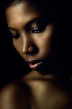Portrait photography by Herbert Richter / http://www.richter-fotografie.com/awards/portrait-ipq/