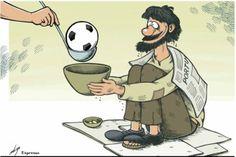 Cartoons Do Jornal Português Expresso Em Final De Concurso Europeu « Bom é ser Português