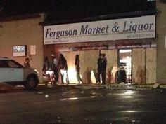 Ferguson Riots   ferguson-10-looting.jpg
