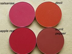 best blush for indian skin tone