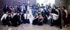 Cadu Nickel Photo: O Casamento Xintoísta de Jack & Yoshi