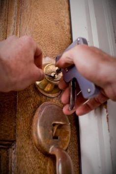 Emergency Locksmith Service in Baltimore. We provide emergency locksmith service for the entire Baltimore area. 24 Hour Locksmith, Emergency Locksmith, Cutler Bay, Automotive Locksmith, Locksmith Services, Clean Up, Baltimore, Lock Picking, Random