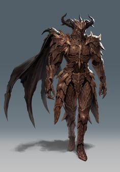 300 Dragon Armor Ideas Dragon Armor Fantasy Art Fantasy Armor About a narcissistic god(golden entity). dragon armor fantasy art
