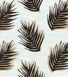 Nate Berkus Las Palm