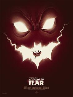 Resultado de imagen para batman the animated series vintage poster Batman Poster, Batman Art, Comic Poster, Joker Art, Superman, Jonathan Crane, John Crane, Gotham, Bruce Timm