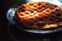 The PRW, Boston, & The Friendly Toast » the dinnervine