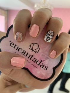 Square Acrylic Nails, Square Nails, Sassy Nails, Trendy Nails, Mint Nails, Glitter Nails, Dream Nails, Love Nails, Pedicure Nails