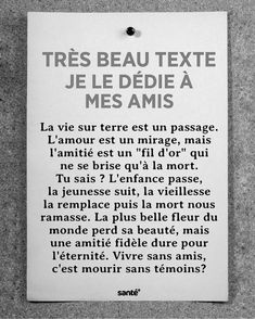 Yoga Inspiration, Positive Inspiration, Yoga Quotes, Life Quotes, Yoga Meditation, Silence Quotes, French Expressions, Morning Greetings Quotes, Love Affirmations