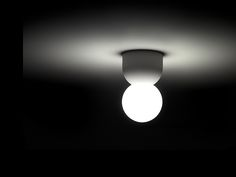 Bullet By Toss B   Hub Furniture Lighting Living