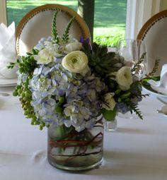 Alison Buck Floral Design
