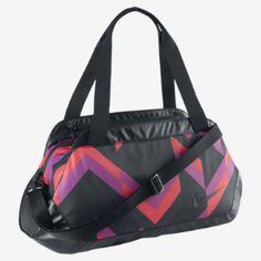 d90085fb6d 33 Best Dance Bags images