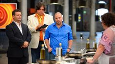 MasterChef Australia-Season 8-Episode 28 http://watch-episodes.info/episodes/?id=16395&title=MasterChef+Australia-Season%208-Episode%2028