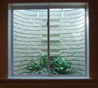 basement window wells large shop our complete selection of egress window wells and covers our collection 18 best images on pinterest windows basement windows