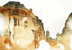 photo Architectural-Watercolors-by-Sunga-Park-3- 600x427_zps5189bcdf.jpg