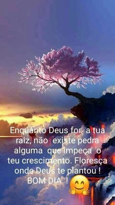Sign Board Design, Healthy Living Quotes, Quote Posters, Art Logo, Quote Of The Day, Life, Jesus Cristo, Facebook, Portuguese