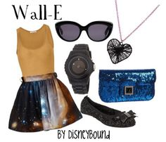 "Search results for ""wall-e"" 