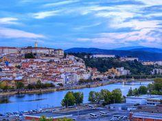Coimbra, Portugal   Mais Portugal - Google+