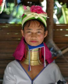 Hill Tribe Villages in Chaing Mai, Thailand.. frommers.com