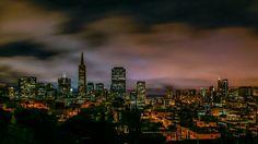 by Praful Zala