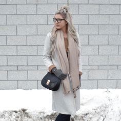 Outfit by Erin Elizabeth | http://erin-elizabeth.ca