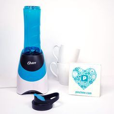 Help me win an #Oster blender from @pinchme for https://wn.nr/5CP8dS#PINCHmeBestYearEver Giveaway