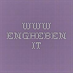 www.engheben.it INVALSI terza media