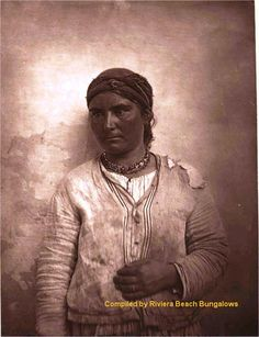 """NICOSIA.This is a typical woman of the lower orders in Cyprus;one who to a powerful physique, well-formed features, and dark eyes, adds an expression of unflinching resolution. It was some little time before she could be persuaded that neither sorcery nor witchcraft were practiced in the mysterious operations of photography.From John Thomson's """"Through Cyprus with a Camera in the Autumn of 1878"""" Greece Photography, Dark Eyes, Ancient Artifacts, Cyprus, Apollo, Witchcraft, Mysterious, Physique, Mystery"""