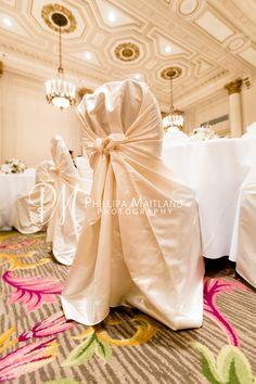 #ChateauLaurierWedding #Ottawa #Wedding #OttawaWeddingPhotographer #RomanticWedding #DinningHall #Ballroom