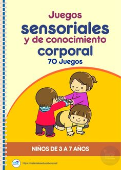 Gross Motor Skills, Reggio Emilia, Home Schooling, Book Club Books, Projects For Kids, Montessori, Activities For Kids, Kindergarten, Homeschool
