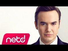 Mustafa Ceceli - Hüsran - YouTube