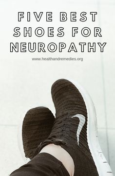 Different manufacturers have now added more features to make the best pro-health shoes, especially for neuropathy. #neuropathy