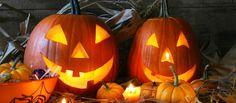 C'est maintenant qu'il faut laisser parler votre âme d'artiste : la sculpture de citrouille est toujours aussi tendance ! Apprenez à réaliser facilement votre citrouille Jack O'lanterne grâce à notre pas à pas et et faites briller votre maison le soir d'Halloween. Succès assuré auprès des enfants !