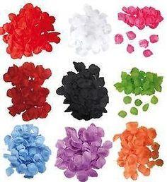 Streublumen Hochzeit   eBay Ebay, Jewelry, Postage Stamps, Shopping, Florals, Weddings, Jewellery Making, Jewels, Jewlery