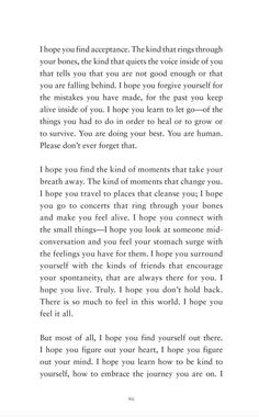 poem quotes The Strength In Our Scars, a Book by Bianca Sparacino Now Quotes, Self Love Quotes, True Quotes, Words Quotes, Quotes To Live By, Motivational Quotes, Long Life Quotes, Long Deep Quotes, Long Quotes About Love