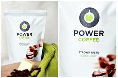 Čo hľadať na etikete bezchybnej kávy? Pure Products, Workout, Coffee, Drinks, Food, Kaffee, Drinking, Beverages, Work Out