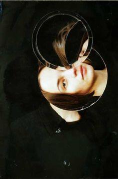Jean Faucheur - Photographie 2000 ? 20..                                                                                                                                                                                 Plus