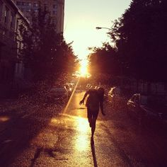 Brooklyn Summers #katemcguffin