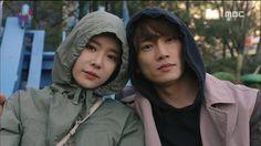 10 of the Best Kdrama Couples Kill Me Heal Me, Hwang Jung Eum, Best Kdrama, Love K, Thai Drama, Plot Twist, Ji Sung, Drama Movies, Fangirl